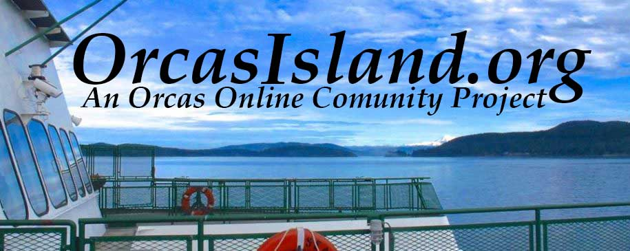 orcasisland.org island view banner